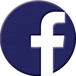 Facebook - JM Restart Limited Facebook Page - IT Services and Support Ipswich, Suffolk