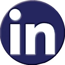 LinkedIn - JM Restart Limited's LinkedIn Page - IT Services and Support Ipswich, Suffolk