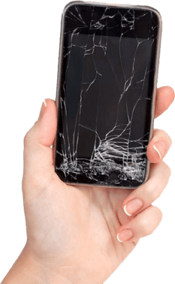 Screen Repair - JM Restart Limited | Ipswich, Suffolk