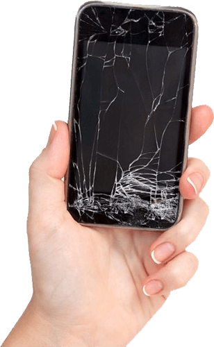 Screen Repair Quote - JM Restart Limited | Ipswich, Suffolk