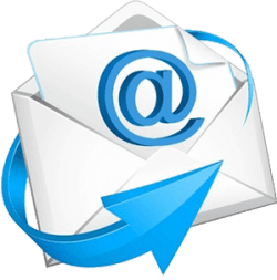 Email Services - Business - JM Restart Limited - IT services & Support, Ipswich, Suffolk