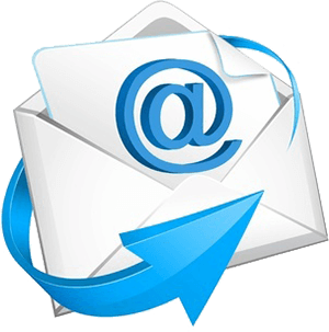 Email Services - JM Restart Limited