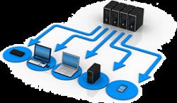 IT Infrastructure - Computer-Network - JM Restart Limited - IT Support and Services   Ipswich, Suffolk