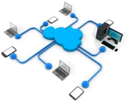 IT Infrastructure - Cloud Network - JM Restart Limited - IT Support and Services   Ipswich, Suffolk