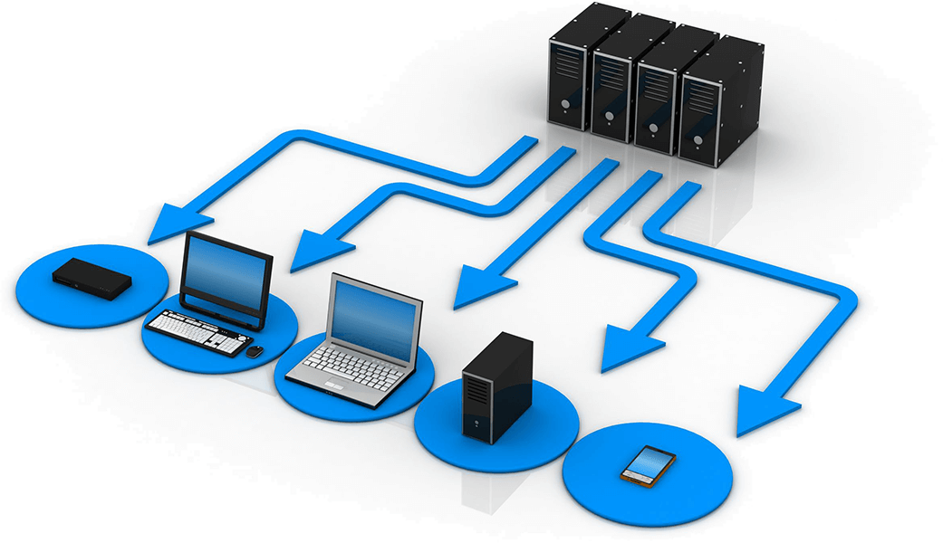 network infrastructure design Network infrastructure design whether you have an existing network infrastructure or looking to design one from the ground up, dns is here to help.