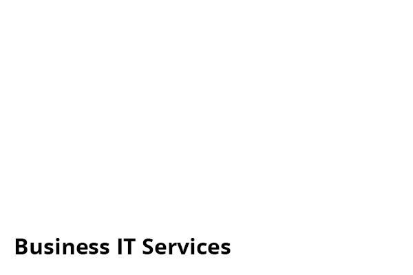 JM Restart - Business IT Support & Services in Ipswich, Suffolk & East Anglia