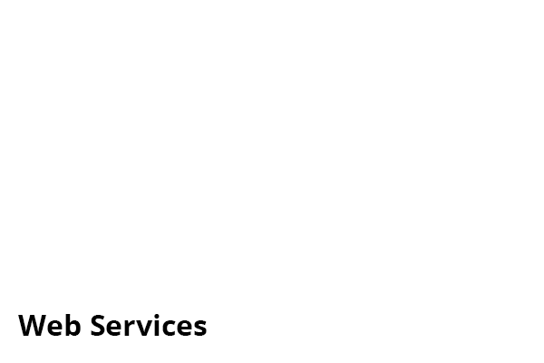 JM Restart Limited - Web Services Overlay - IT Support and Services | Ipswich, Suffolk
