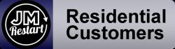Residential Support Remote Support Software - JM Restart Limited