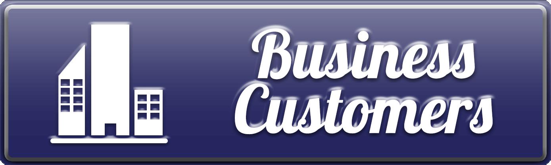 Business Customers | IT Support & Services | Ipswich, Suffolk & East Anglia | JM Restart