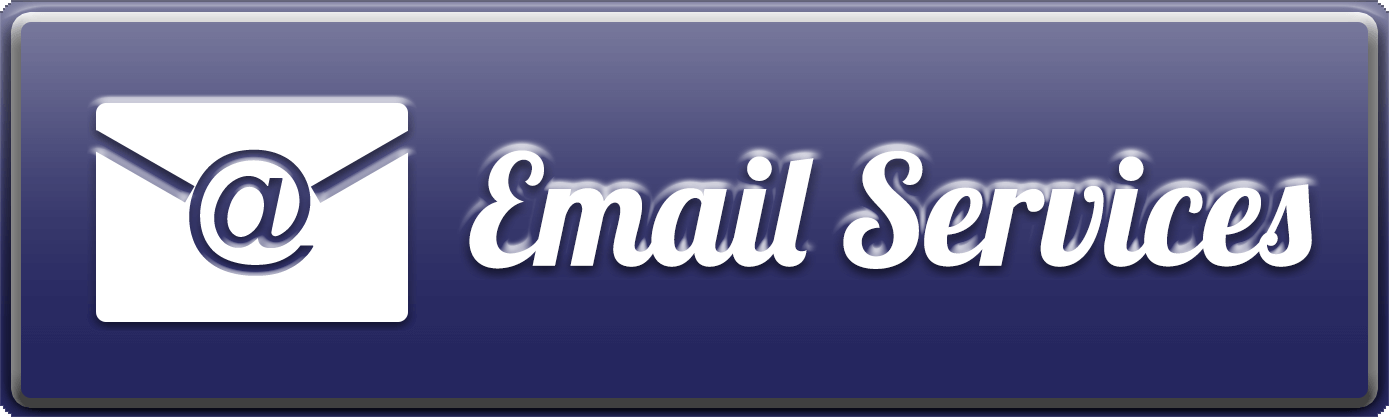 Email Services - Business IT - JM Restart