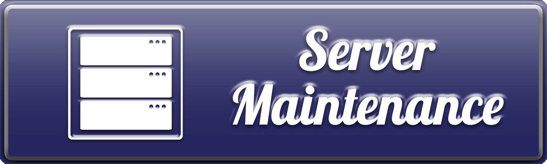 Server Maintenance - Proactive IT Support - JM Restart