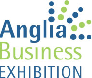 Anglia Business Exhibition - Logo
