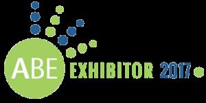 ABE 2017 Exhibitor - JM Restart